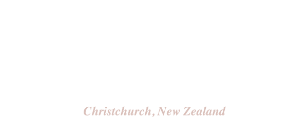Logo - 162 Kings of Riccarton Motel