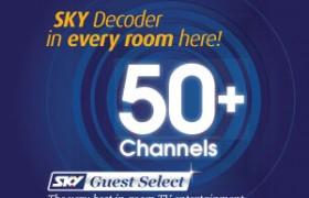 SKY2624-Guest-Select-Element-300x250